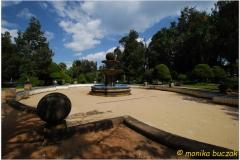 20090913 Addis 3 - Uniwersytet (5)