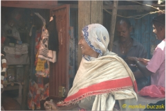 20090914 Bahar Dar-Tis Yssat (13)