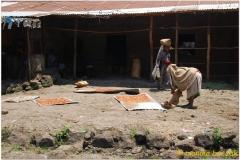 20090914 Bahar Dar-Tis Yssat (73)