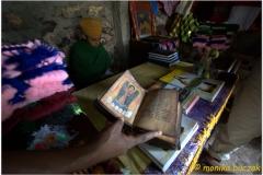 20090915 Bahar Dar - jez Tana (103)
