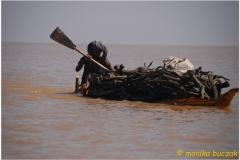 20090915 Bahar Dar - jez Tana (11)