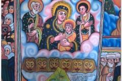 20090915 Bahar Dar - jez Tana (69)