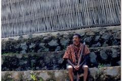 20090915 Bahar Dar - jez Tana (86)kdr