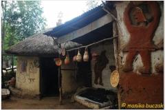 20090916 1 Gondar - Fellasha village (14)