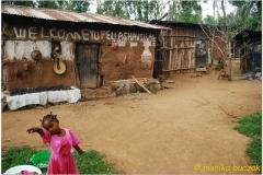 20090916 1 Gondar - Fellasha village (17)