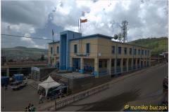 20090916 1 Gondar - Fellasha village (2)