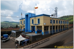 20090916 1 Gondar - Fellasha village (4)