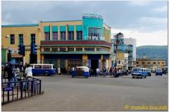 20090916 1 Gondar - Fellasha village (6)