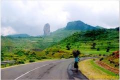 20090916 Bahar Dar - Gondar (12)b