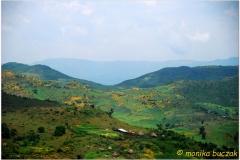 20090916 Bahar Dar - Gondar (19)b