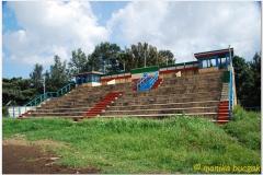 20090917 2 Gondar - Fasilides Bath (26)