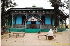 20090924 Harar (109)