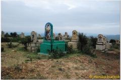 20090924 Harar (115)