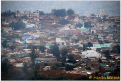 20090924 Harar (119)