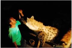 20090924 Harar (146)