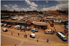 20090924 Harar (3)