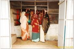 20090924 Harar (39)