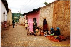 20090924 Harar (41)