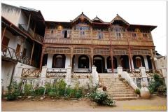 20090924 Harar (68)