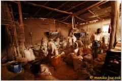 20090924 Harar (7)
