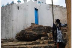 20090924 Harar (95)