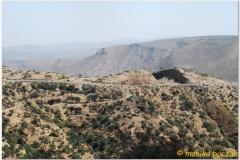 20090926 Harar-Dire Dawa - Addis (22)