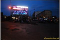20090926 Harar-Dire Dawa - Addis (44)