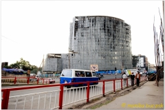 20091003 Addis Abeba (14)