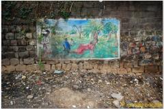 20091003 Addis Abeba (15)