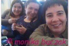20111113 lot na Kube (3)