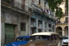 20111114 Kuba Hawana (100)