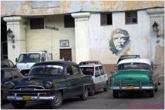20111114 Kuba Hawana (122)