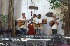 20111114 Kuba Hawana (136)