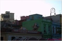 20111114 Kuba Hawana (141)