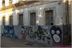 20111114 Kuba Hawana (153)