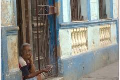 20111114 Kuba Hawana (93)