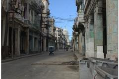 20111114 Kuba Hawana (98)