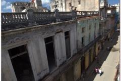 20111115 Kuba Hawana (11)