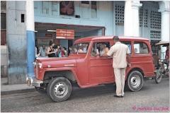 20111115 Kuba Hawana (24)