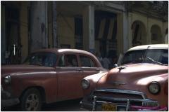 20111115 Kuba Hawana (30)