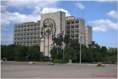 20111115 Kuba Hawana (36)