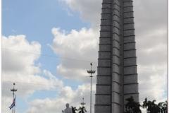 20111115 Kuba Hawana (45)