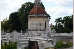 20111115 Kuba Hawana (52)