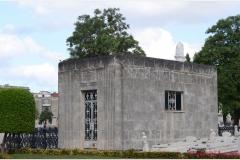 20111115 Kuba Hawana (55)
