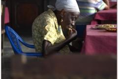 20111115 Kuba Hawana (92)