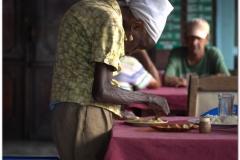 20111115 Kuba Hawana (94)