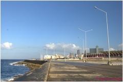 20111115 Kuba Hawana (99)