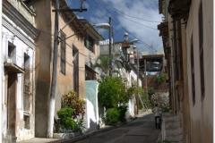 20111117 Santiago de Cuba (10)