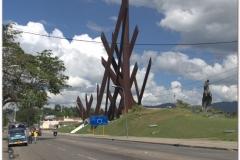 20111117 Santiago de Cuba (13)