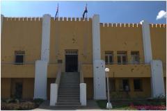 20111117 Santiago de Cuba (17)b